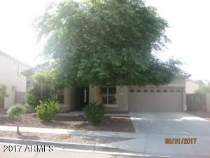 8855 W LANE Avenue, Glendale, AZ 85305