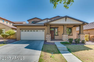 21005 W EASTVIEW Way, Buckeye, AZ 85396