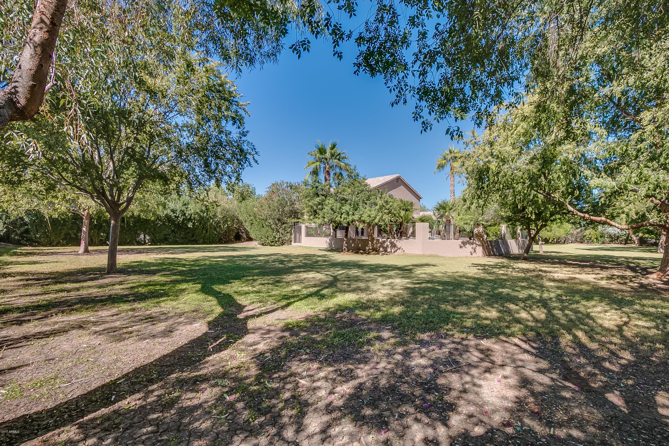 207 S Equestrian  Court Gilbert, AZ 85296 - img7