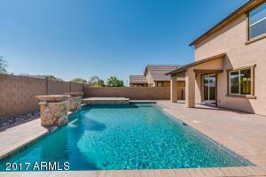 21005 W EASTVIEW Way, Buckeye, AZ 85396