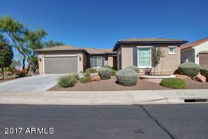 26714 W Mohawk Lane, Buckeye, AZ 85396