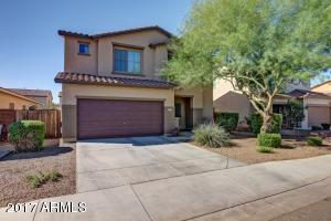 317 W DRAGON TREE Avenue, San Tan Valley, AZ 85140