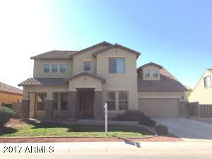 3157 E MUIRFIELD Street, Gilbert, AZ 85298