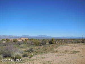 144th E Rio Verde Drive, 0, Scottsdale, AZ 85262