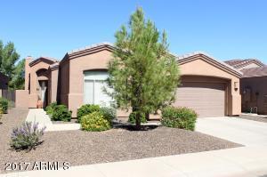 3828 E CARSON Road, Phoenix, AZ 85042