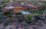 3001 S PONDEROSA Drive, Gold Canyon, AZ 85118