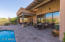 AZ OUTDOOR LIVING WITH SPECTACULAR MTN VIEWS