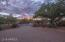 10040 E HAPPY VALLEY Road, 363, Scottsdale, AZ 85255