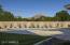 4702 E LAFAYETTE Boulevard, Phoenix, AZ 85018
