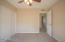 8026 W WINDROSE Drive, Peoria, AZ 85381