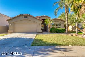 2065 W HARBOUR Drive, Chandler, AZ 85248