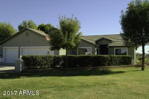 36095 N BUSHWACKER PASS Street, San Tan Valley, AZ 85140