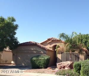 2622 N 109TH Avenue, Avondale, AZ 85392