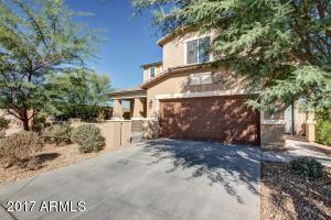 12226 W CHASE Lane, Avondale, AZ 85323