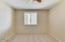 3920 E LUPINE Avenue, Phoenix, AZ 85028