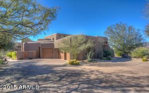 34756 N 79TH Way, Scottsdale, AZ 85266