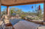 34756 N 79TH Way, Scottsdale, AZ 85266