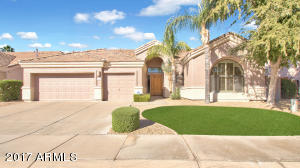 9662 E VOLTAIRE Drive, Scottsdale, AZ 85260