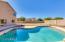 2616 W GYPSUM Avenue, Apache Junction, AZ 85120