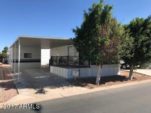 111 S GREENFIELD Road, 612, Mesa, AZ 85206