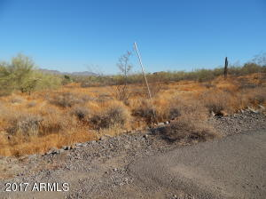 36320 N 29th Avenue, 1, Phoenix, AZ 85086