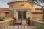3637 E Marlette Avenue, Paradise Valley, AZ 85253