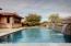 37135 N 97TH Way, Scottsdale, AZ 85262
