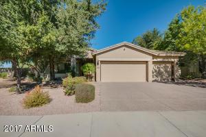 4118 E CLUBVIEW Drive, Gilbert, AZ 85298