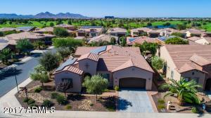 36968 N INCANTI Drive, San Tan Valley, AZ 85140