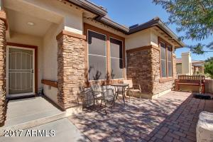 17482 W CEDARWOOD Lane, Goodyear, AZ 85338