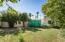 3307 N 28TH Place, Phoenix, AZ 85016