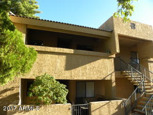10828 N BILTMORE Drive, 204, Phoenix, AZ 85029