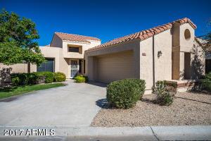 15145 N 86TH Drive, Peoria, AZ 85381