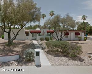 237 W PINE VALLEY Drive, Phoenix, AZ 85023