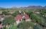 8362 E WING SHADOW Road, Scottsdale, AZ 85255
