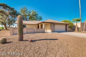 1424 Leisure World, Mesa, AZ 85206
