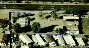 2759 E CHANDLER Boulevard, Chandler, AZ 85225