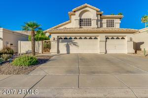 12254 S 44TH Street, Phoenix, AZ 85044
