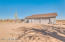 30919 N 169TH Avenue, Surprise, AZ 85387
