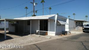 530 S Alma School Road, 85, Mesa, AZ 85210