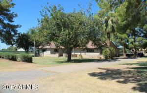 3264 E Barbarita Ave, Gilbert, AZ 85234