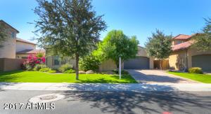 4440 S ROSEMARY Place, Chandler, AZ 85248