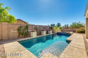 18615 E Cardinal Way, Queen Creek, AZ 85142