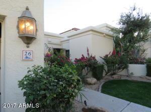3800 E LINCOLN Drive, 26, Phoenix, AZ 85018