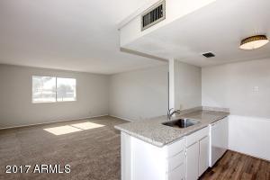 14423 N BOXWOOD Lane, Fountain Hills, AZ 85268
