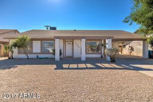 4339 E MALDONADO Drive, Phoenix, AZ 85042