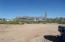 155 S COLT Road, Apache Junction, AZ 85119