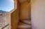 10433 S 27TH Avenue, Laveen, AZ 85339