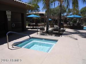 7009 E ACOMA Drive, 2150, Scottsdale, AZ 85254