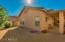 8921 E YUCCA Street, Scottsdale, AZ 85260